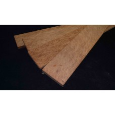 Ukulele Fret Boards Lace Sheoak