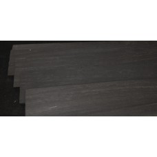 Fingerboard West African Ebony